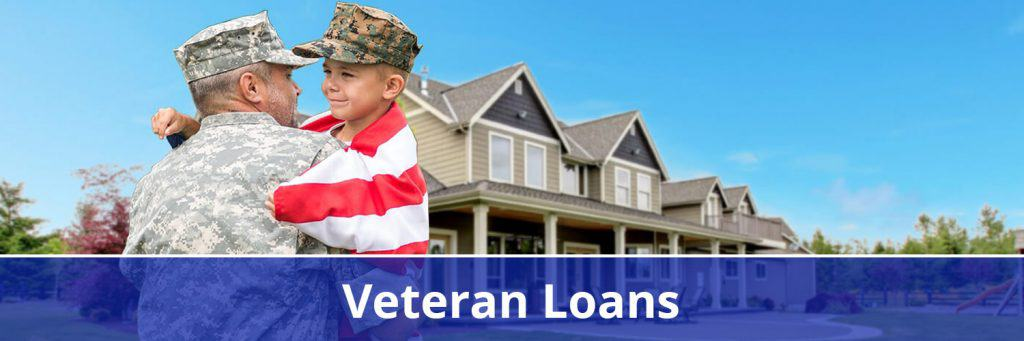 va loans 2